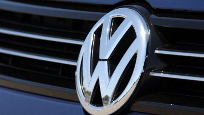 Volkswagen Group Keyless Entry Systems Revealed As Easy Hacking Target