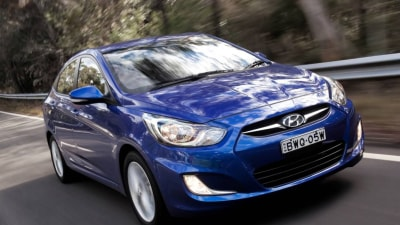 Accent Upgrades: New Petrol And Diesel Engines On The Way