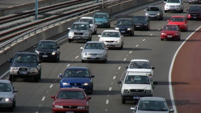 Bracks Review - Automotive Industry Cautiously Welcomes Report