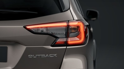 2021 Subaru Outback: Australian launch confirmed for March