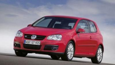 Volkswagen releases new Golf GT Sport in both TSI & TDI variants