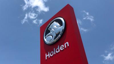 Senator offers to buy Holden for $1