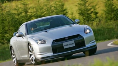"Nissan Refuses To Replace ""Abused"" GT-R Transmission"