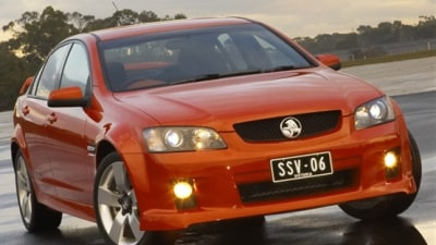 RACV Survey Finds Economic Downturn A Blessing To Car Running Costs