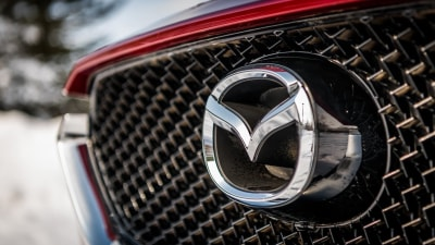 US study names the car brands with the best reliability in 2020