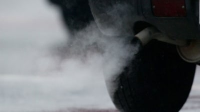 State And Federal Governments To Consider Mandatory Emissions Standards