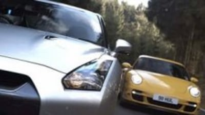 Porsche Accuses Nissan Of Cheating At The Nurburgring