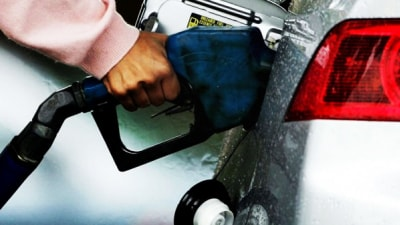 Annual Fuel Costs Could Jump By $2000: NRMA