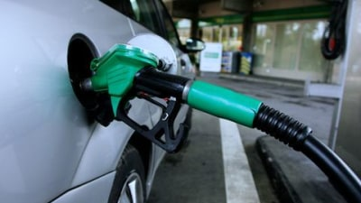 VACC Welcomes Defeat Of National Fuelwatch Scheme