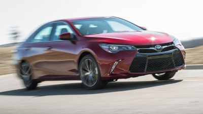 Toyota Technical Centre Australia To Cull Workforce Before 2017