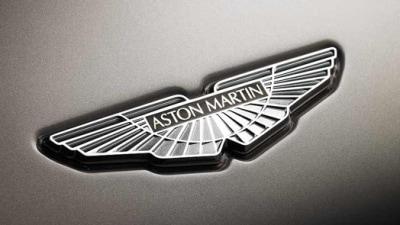 Aston Martin SUV To Utilise Mercedes GL Bones: Report