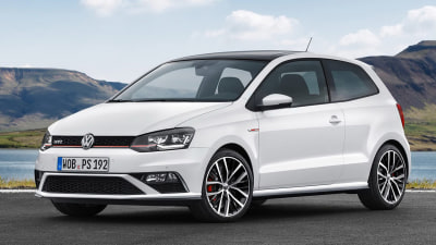 The Week That Was: Volkswagen Polo GTI, Alfa Romeo MiTo QV, Ford Kuga