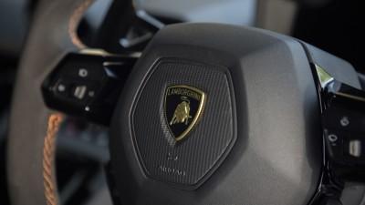 Lamborghini and Ducati not for sale, Volkswagen confirms