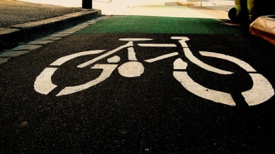 Victoria: Minimum Cyclist Passing Distances Proposed, RACV Opposed