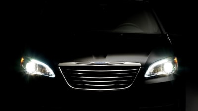 Fiat Increases Stake In Chrysler, Merger On The Horizon