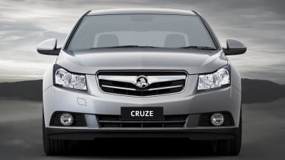 Cruze Coupe A Possibility, Zeta-Platform Sedan For US May Still Happen: Reuss