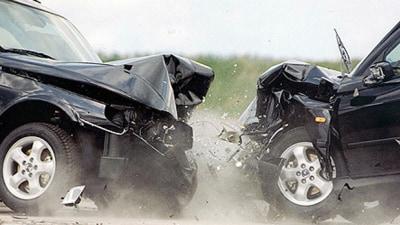 China To Revise Crash Test Standards, Revamp C-NCAP