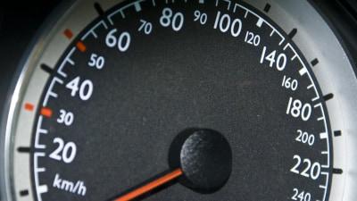 Melbourne's Western Ring Road: 30,000 Speeders In Six Weeks