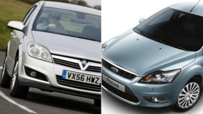 Ford And Vauxhall To Raise UK Pricing