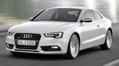 Audi A4 | Audi A5 | Audi A6 Recalled For Water Pump Problems