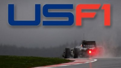 F1: USF1 May Be Forced To Reconsider All-American Line Up