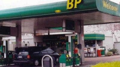 Rising pump prices disturb ACCC's slumber