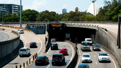 More than 50,000 NSW driver's licences exposed in mystery data leak