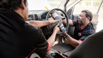 FCAI wants rego bans expanded to cars with 'Beta' Takata airbags