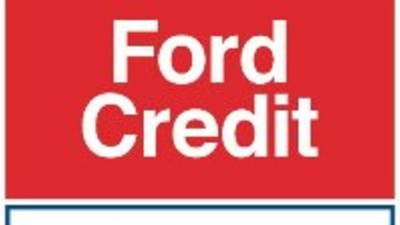 Ford Credit Exits Retail Finance; Dealer Floorplan Finance To Follow?