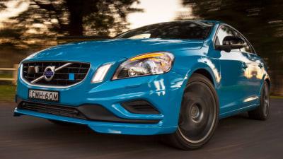 Volvo S60 Polestar: Price, Features and Specs For New Hero Sedan