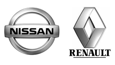 Nissan And Renault To Share More Engines: Nissan For Petrol, Renault For Diesel