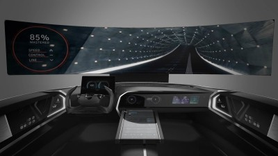 Hyundai Voice Command Smartens Up