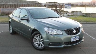 Recalls - Holden Commodore | Caprice | Ute | Jaguar XJ | Various Mercedes-Benz Models