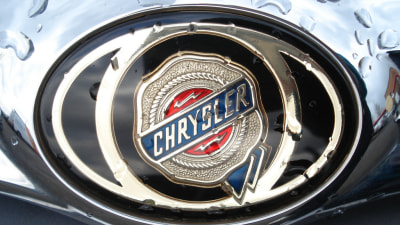 US Chrysler to 'Break-Even', 75 Percent Of Line-Up All-New Or Renewed By Year End: Marchionne