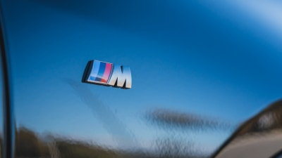 BMW M: Hybrids are on the horizon