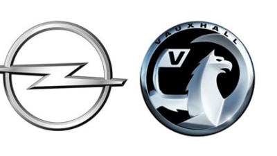 Chinese Companies Looking To Bid For Opel And Vauxhall