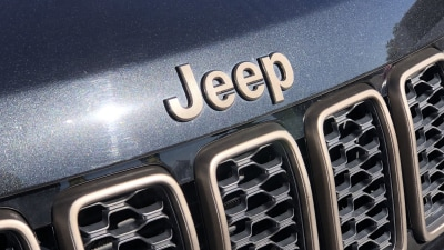 """We've changed the company"" - Jeep Australia vows to win back buyers"
