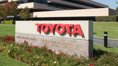 Toyota to pay $232 million settlement in US emissions investigation – report