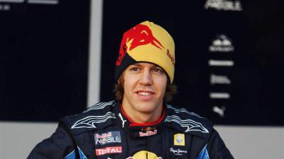 Vettel To Be 'Aggressive', Webber 'Defensive', Porsche To Consider F1 Foray