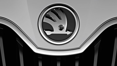 Skoda Adds Bluetooth To 2012 Australian Range