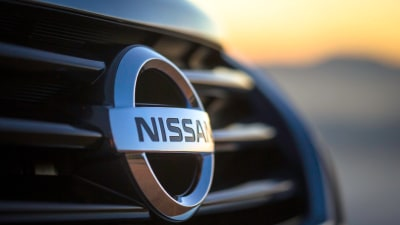 Departments overseeing Nissan and Renault cooperation being axed - report