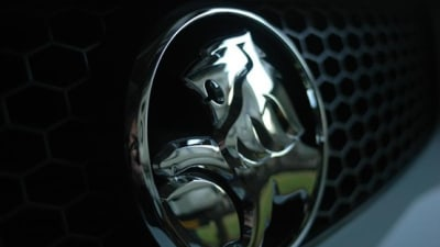 Holden Secures $200 Million 'Line Of Credit' To Assist Export Programs