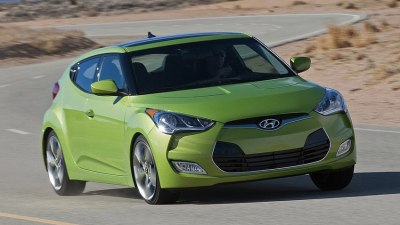 Hyundai Reveals New 1.6 Turbo, 2.0 Diesel Engines