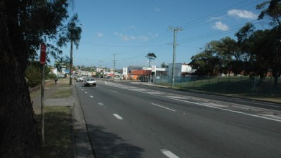 NSW Budget Includes Record $4.4 Billion In Road Works