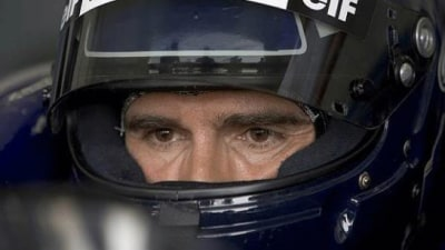 F1: Damon Hill Warns Against Breakaway Series