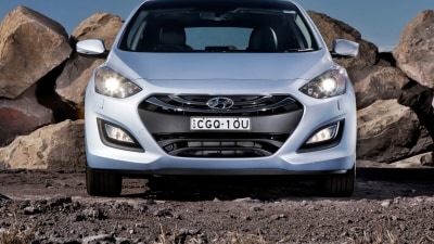 Hyundai Australia Set To Launch Capped-Price Servicing Programme