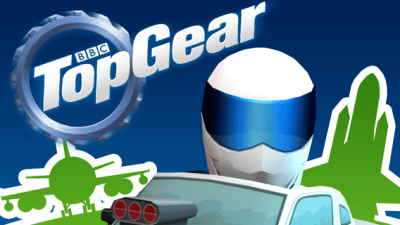 Top Gear - Sabine Schmitz Chris Harris David Coulthard To Join Chris Evans: Report