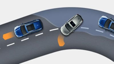 Victoria To Make Stability Control Mandatory By 2011