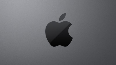 Apple wanted to buy Tesla in 2013 - report