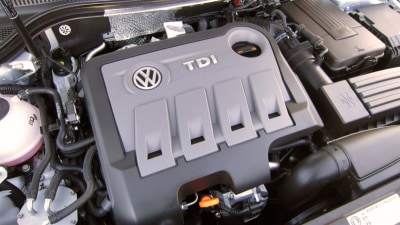 Volkswagen's Nightmare: No 'Fix', A Legal Apocalypse And A Busted Future